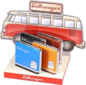 Tabachera Volkswagen Hauser