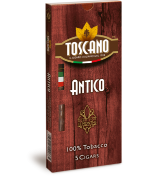 TOSCANO ANTICO (5)