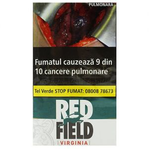 Tutun de pipa Redfield Pipe Diet Virginia (20g)