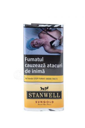 Tutun de pipa Stanwell Sungold