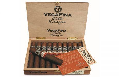 Vega Fina Nicaragua Ometepe (10)