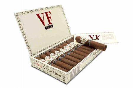 VEGAFINA 1998 VF50 (25)