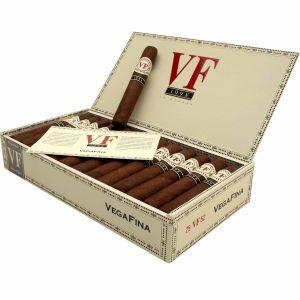 VEGAFINA 1998 VF52 (25)