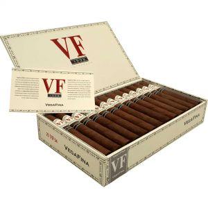 VEGAFINA 1998 VF54 (25)