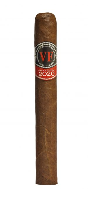 VEGAFINA GRAN RESERVA 2020 (10)